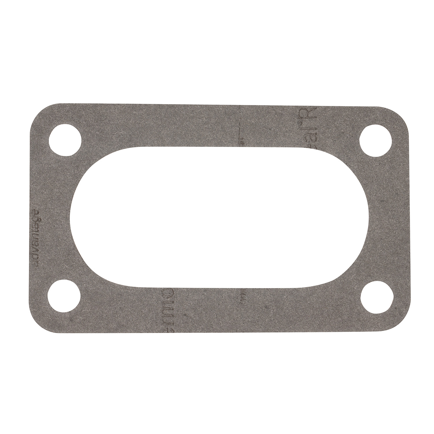 Carburetor Gasket Kit