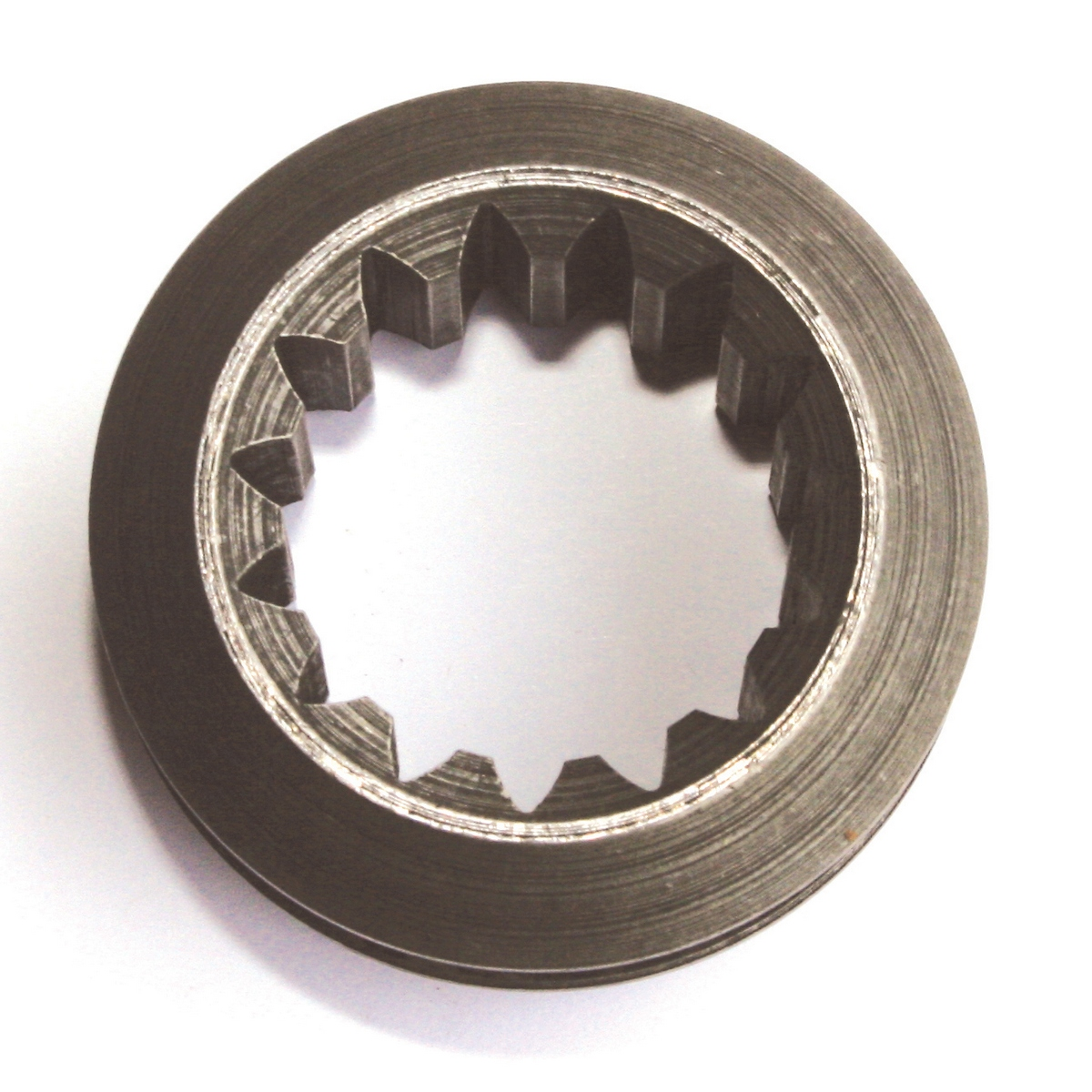 Drive Axle Shaft Bearing Collar