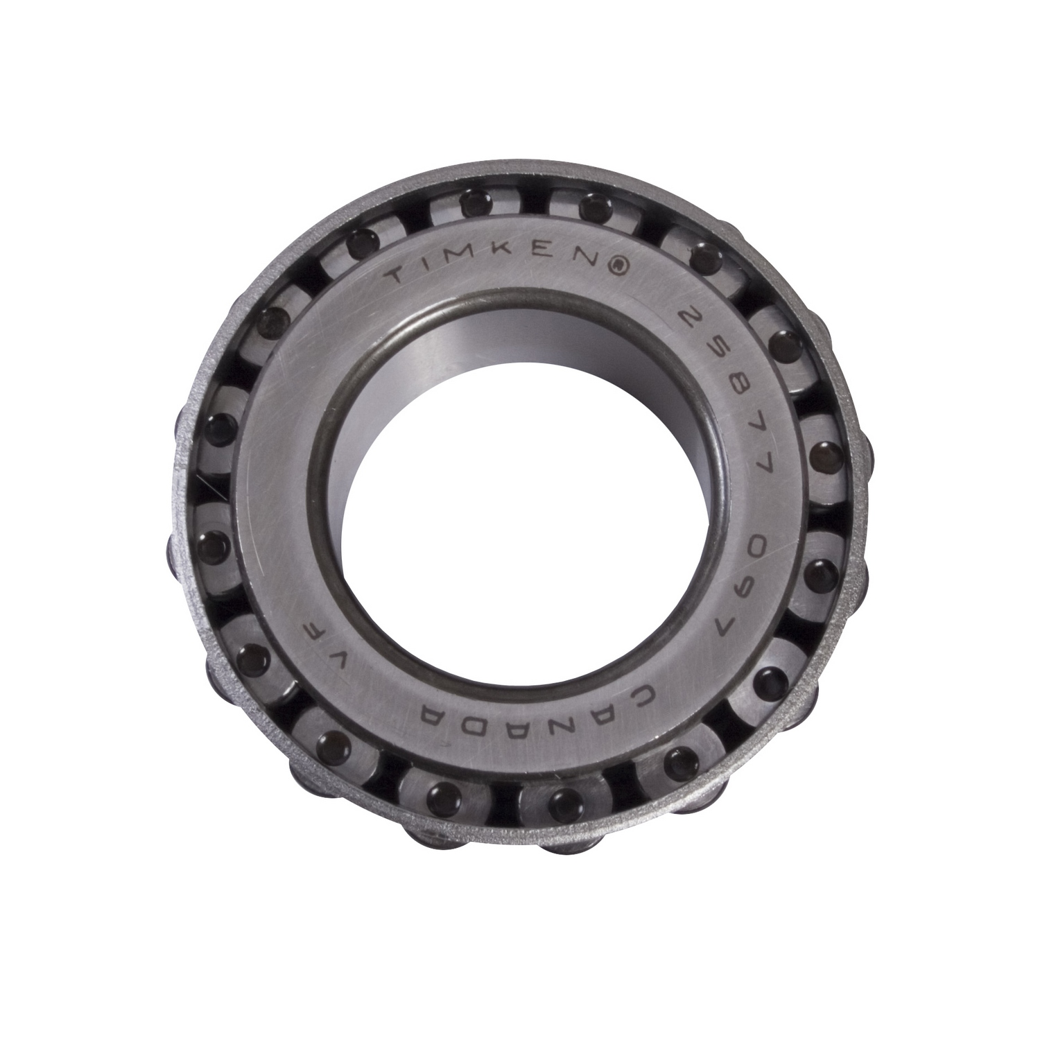 Drive Axle Shaft Bearing