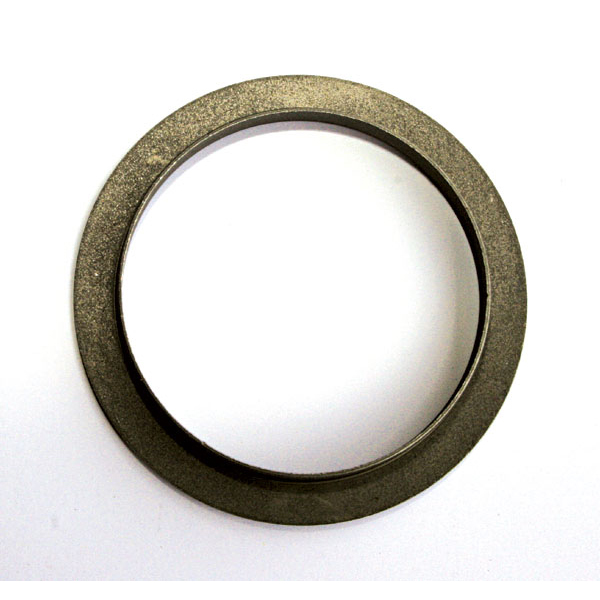 Drive Axle Shaft Seal