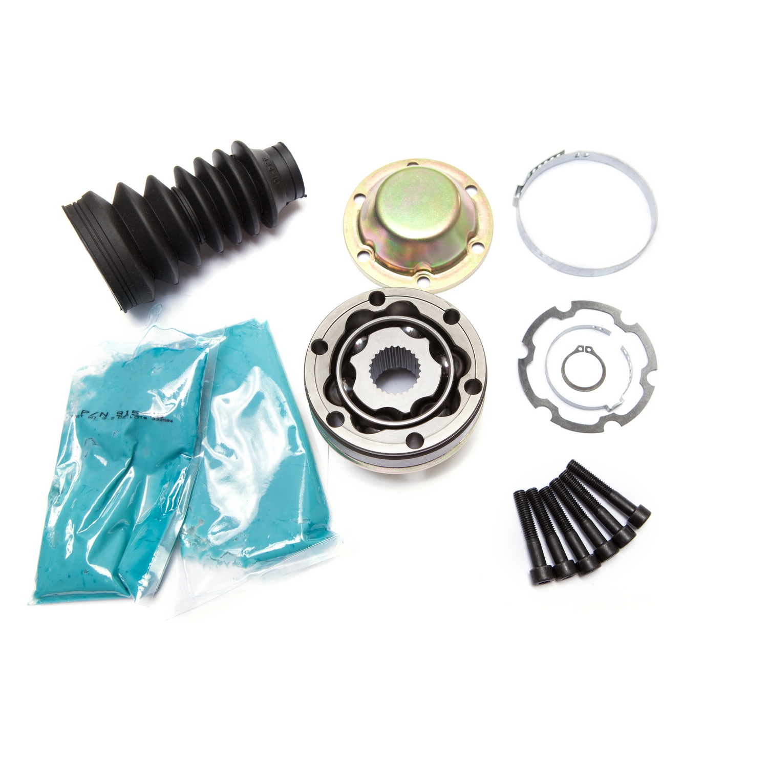 Drive Shaft CV Joint Kit