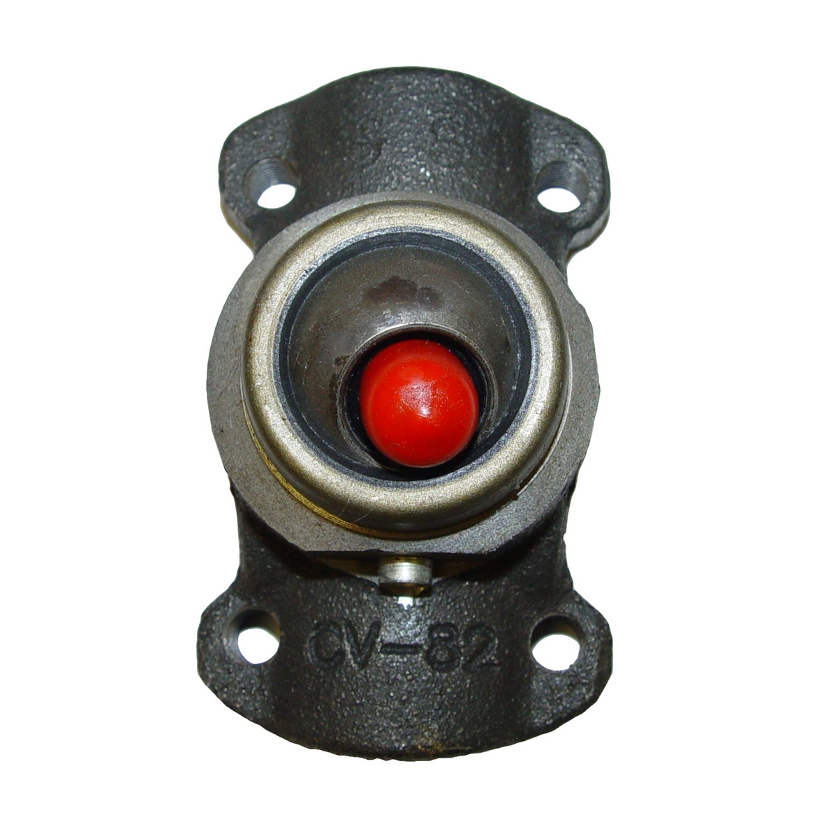 Drive Shaft Slip Yoke