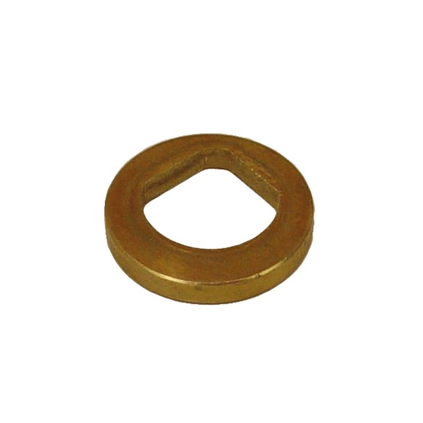 Drum Brake Shoe Anchor Pin