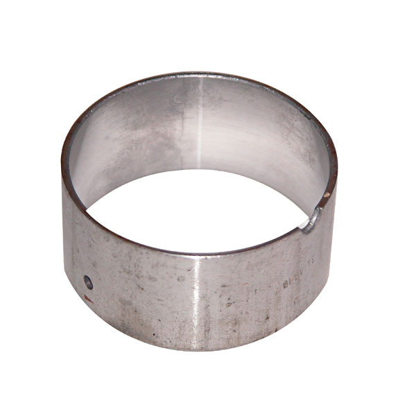 Engine Camshaft Bearing