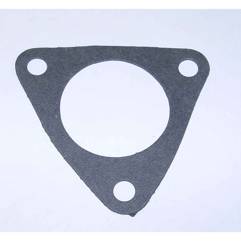 Engine Coolant Thermostat Housing Gasket