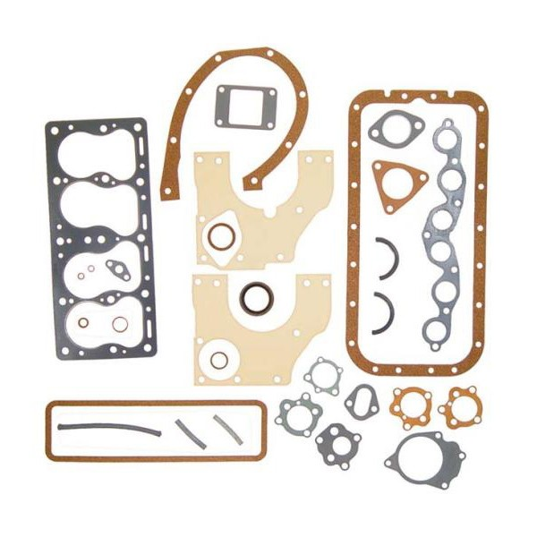 Engine Cylinder Head Gasket Kit