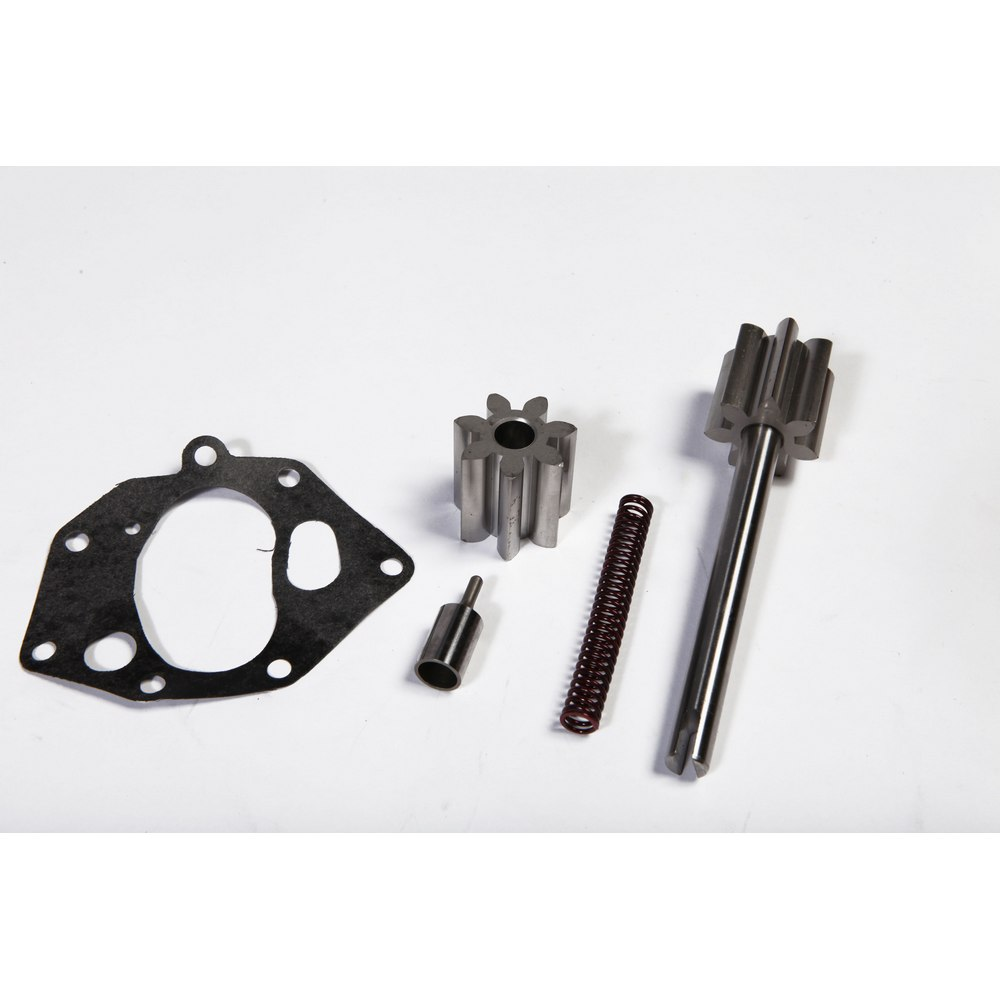 Engine Oil Pump Repair Kit
