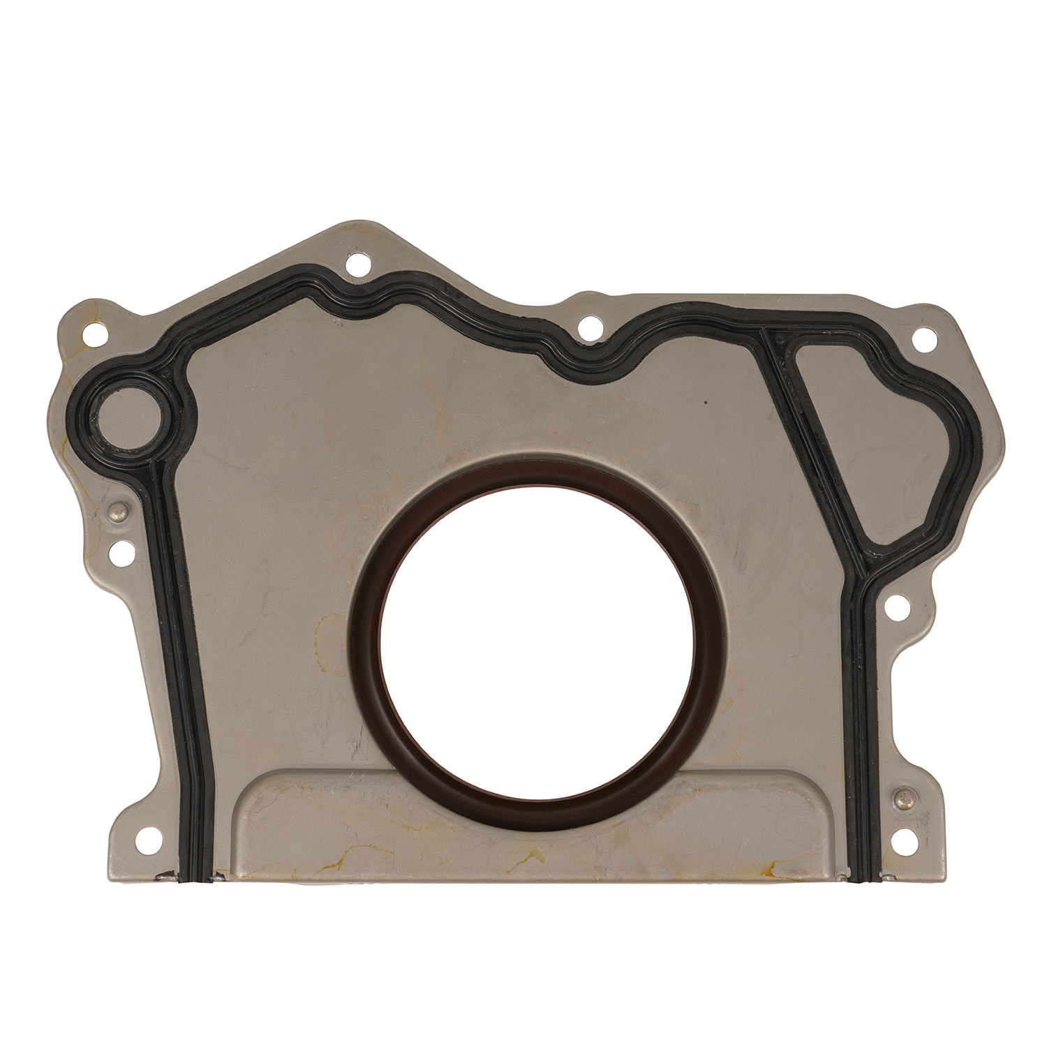 Engine Timing Cover Seal