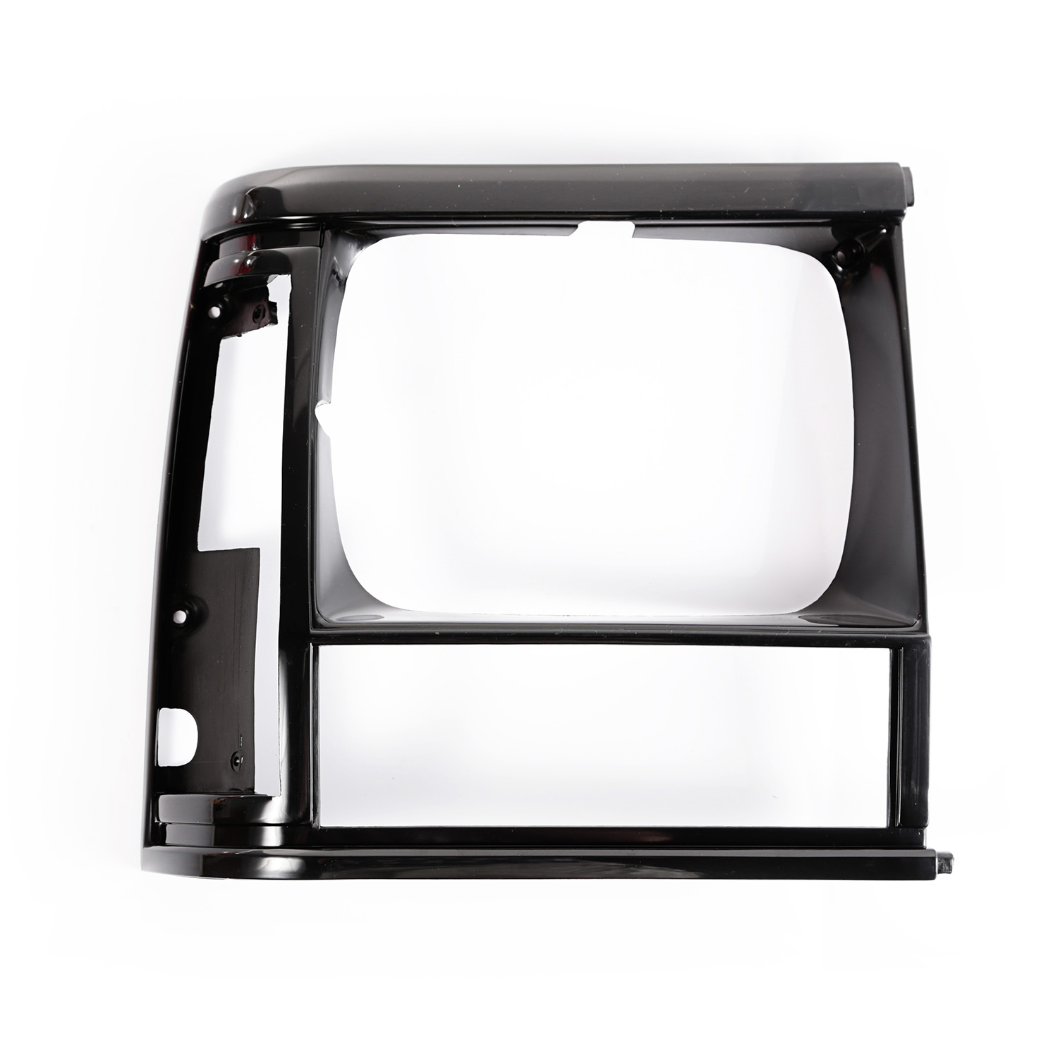 Headlight Bezel