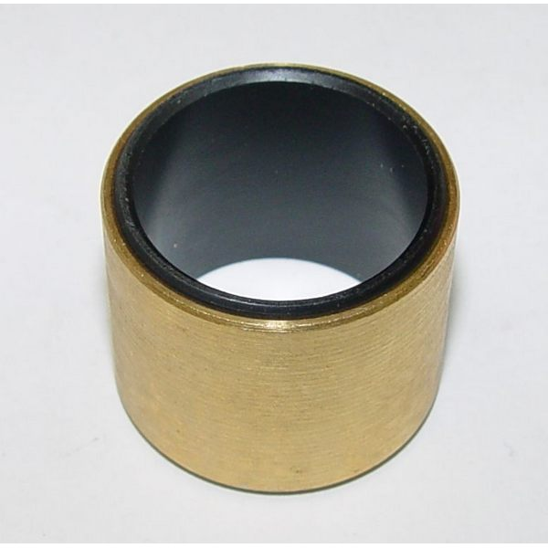 Horn Contact Ring