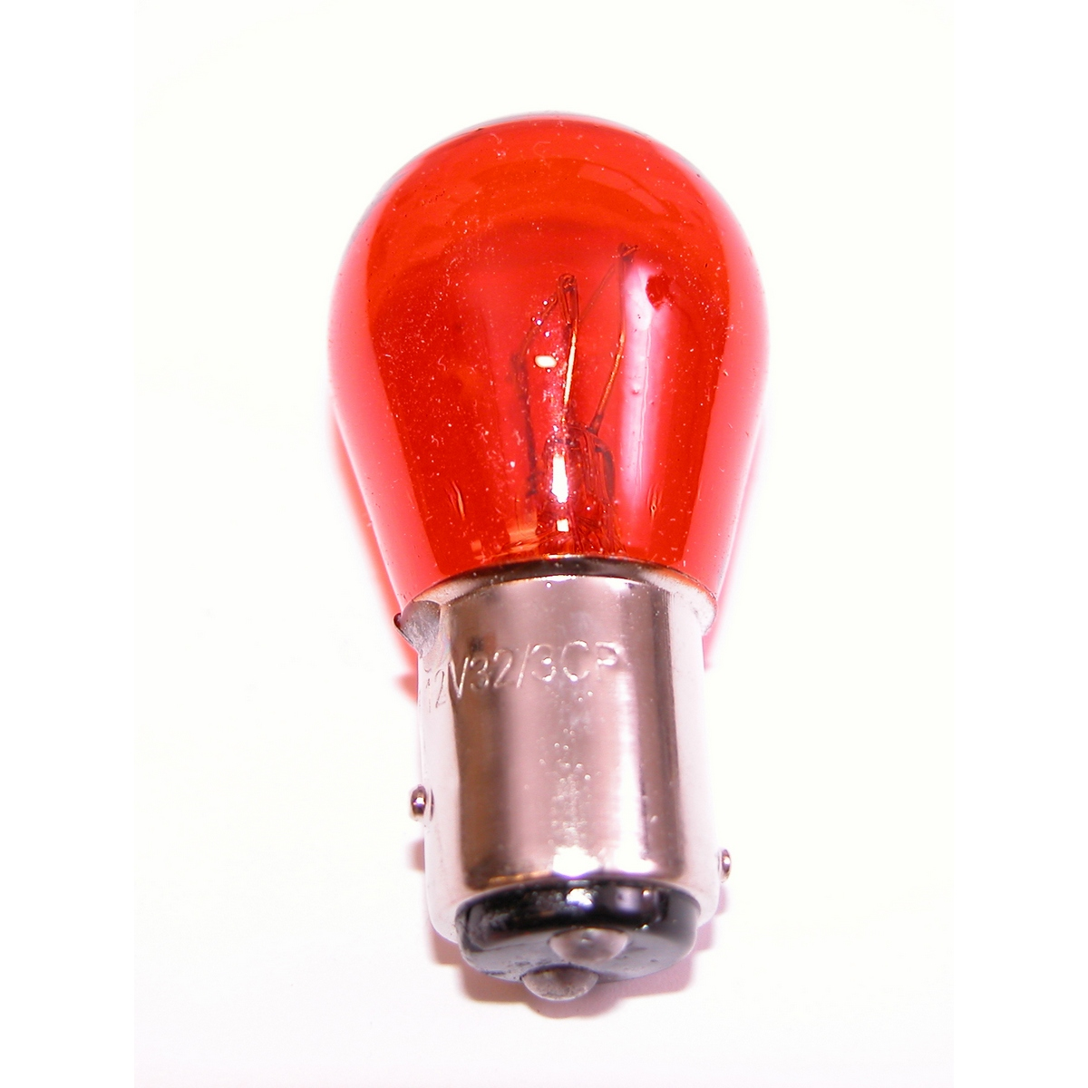 Tail Light Bulb