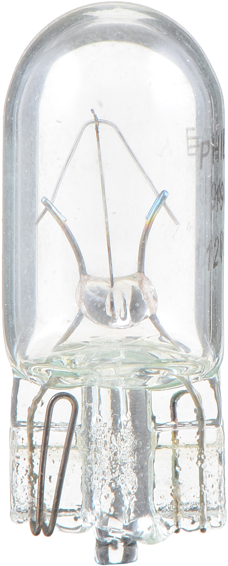 Radio Display Light Bulb