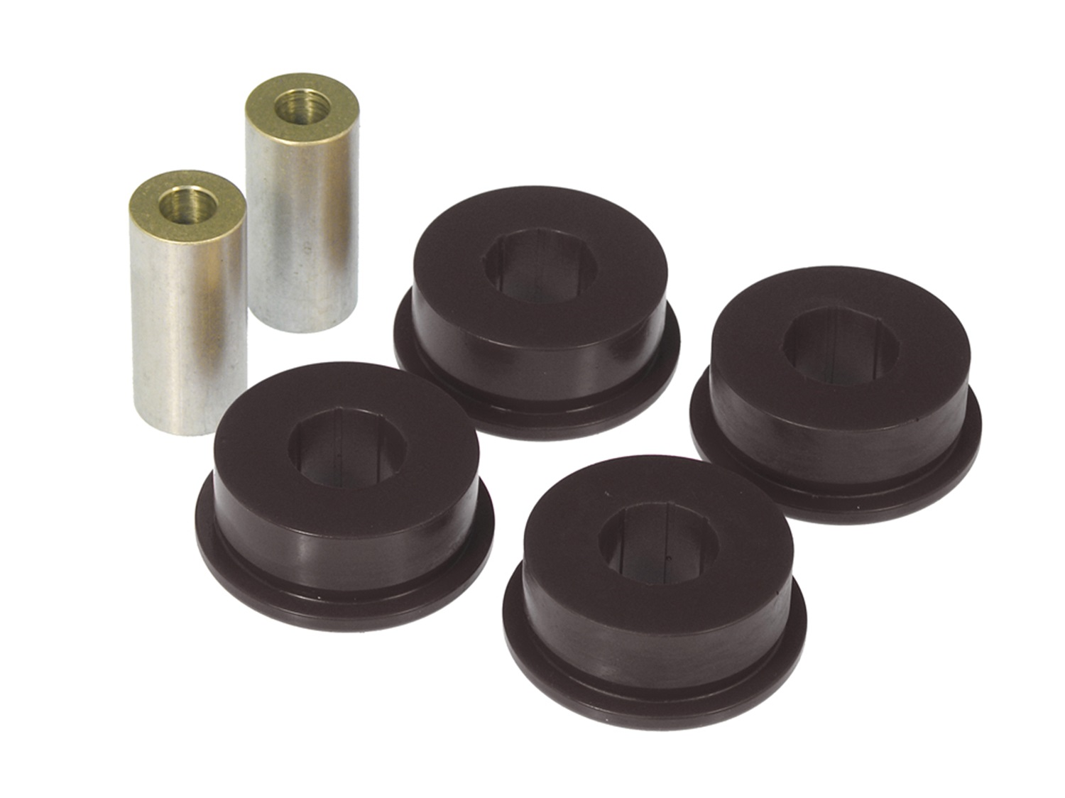Differential Carrier Bushing