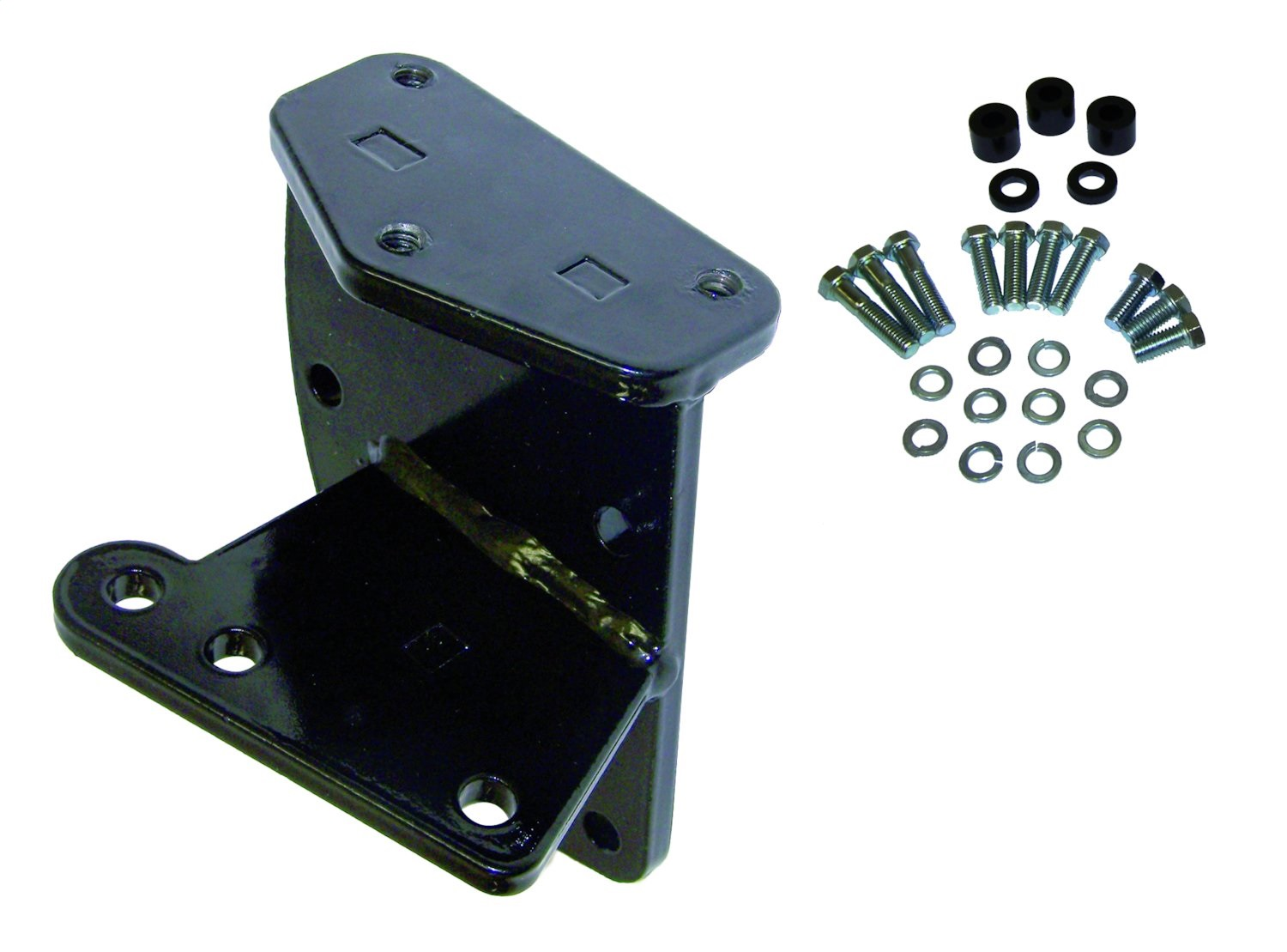 Steering Gear Mount Bracket