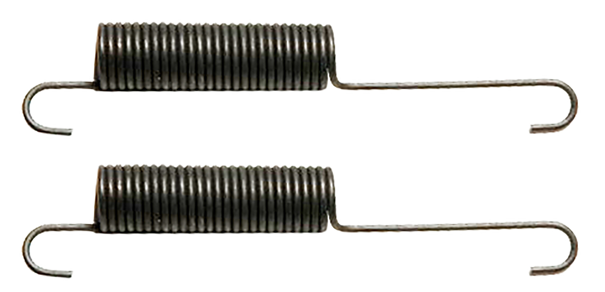Drum Brake Adjusting Screw Spring