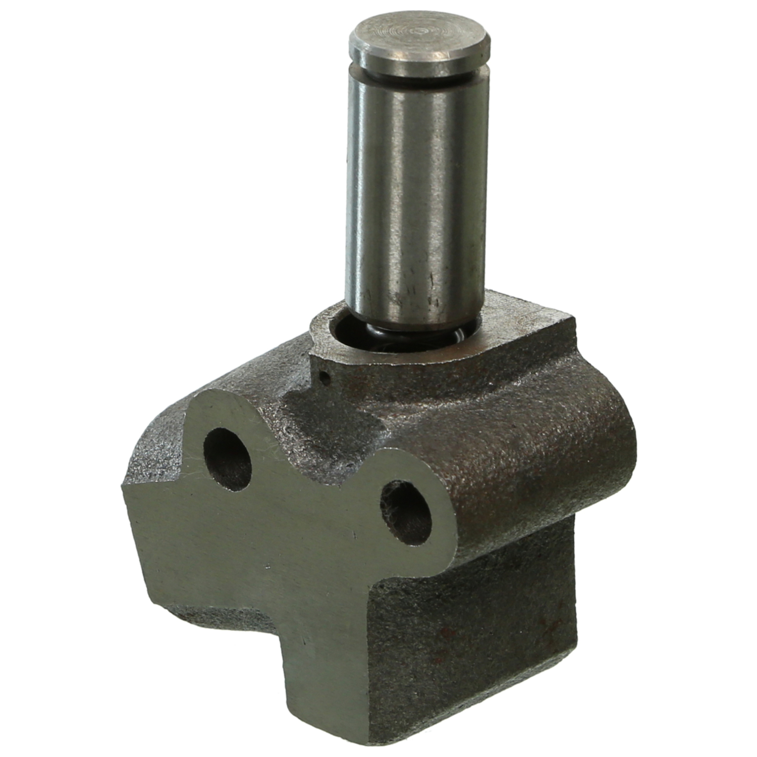 Engine Lay Shaft Chain Tensioner