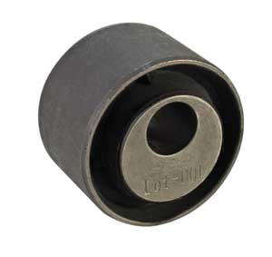 Alignment Toe Bushing Kit