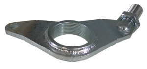 Suspension Ball Joint Support Bracket