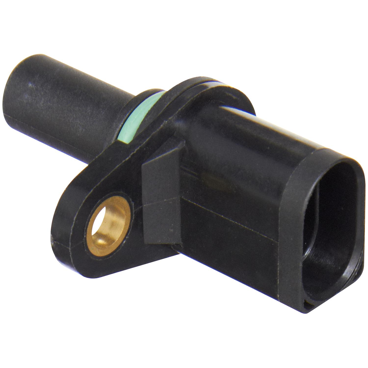 Automatic Transmission Speed Sensor