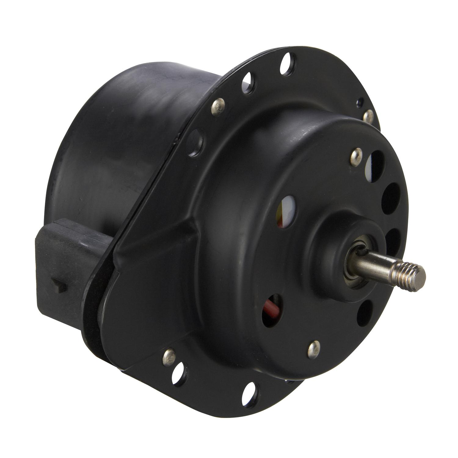 Engine Cooling Fan Motor
