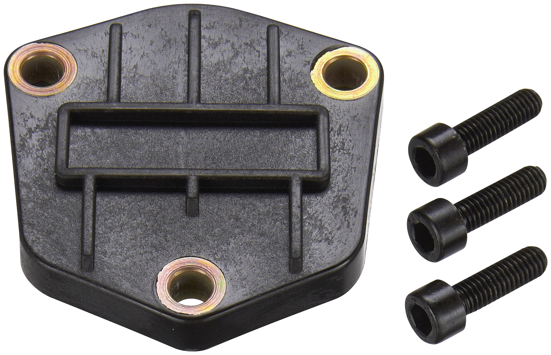 Engine Oil Level Sensor Cover