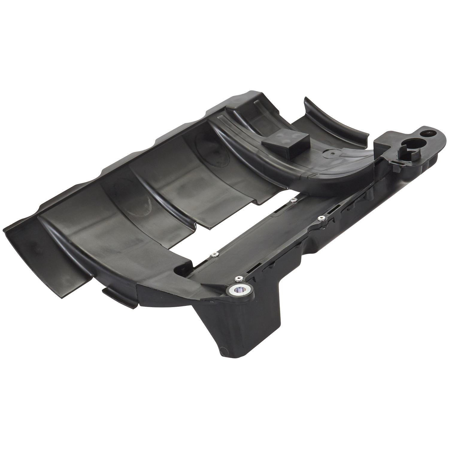Engine Oil Sump Windage Tray