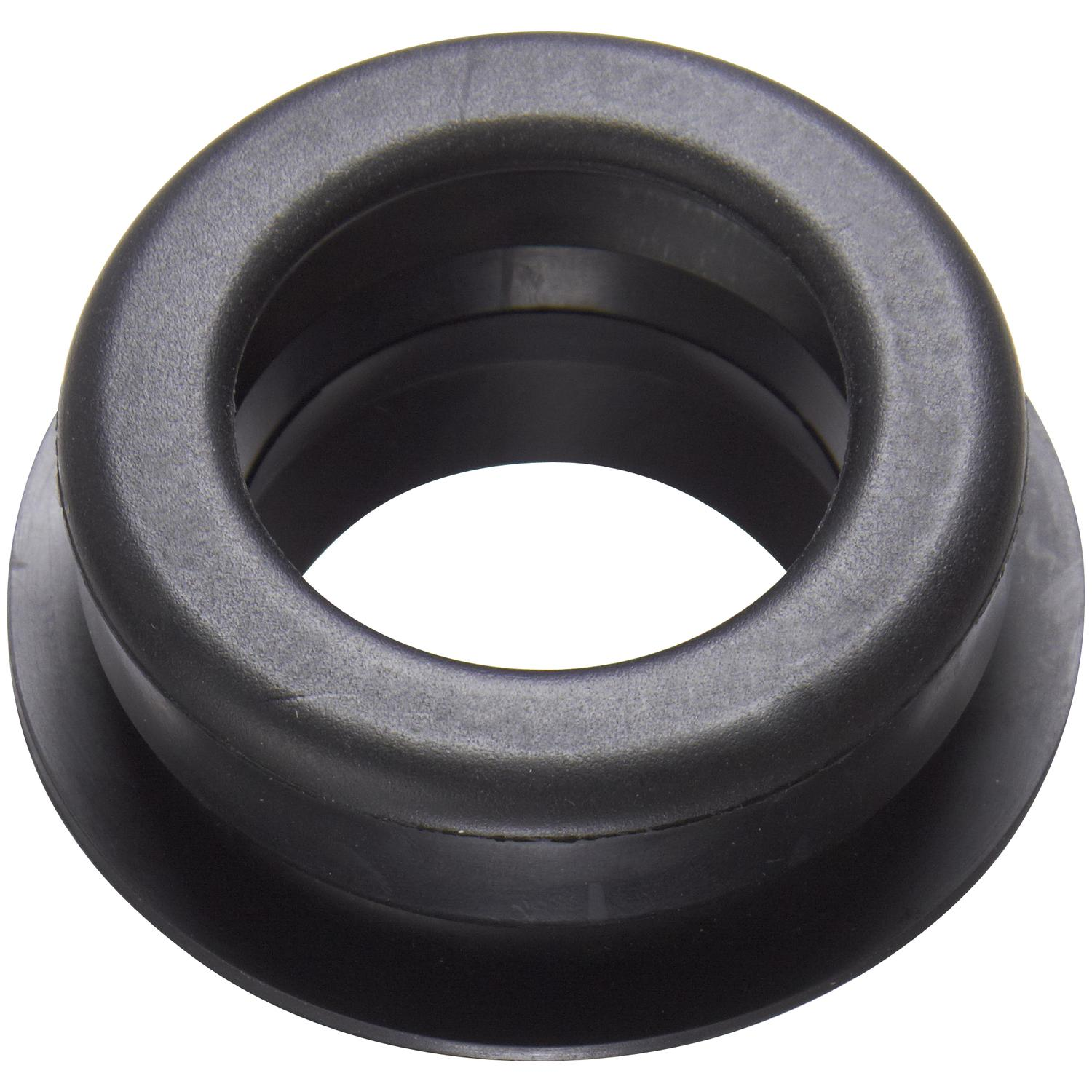 Fuel Filler Neck Grommet