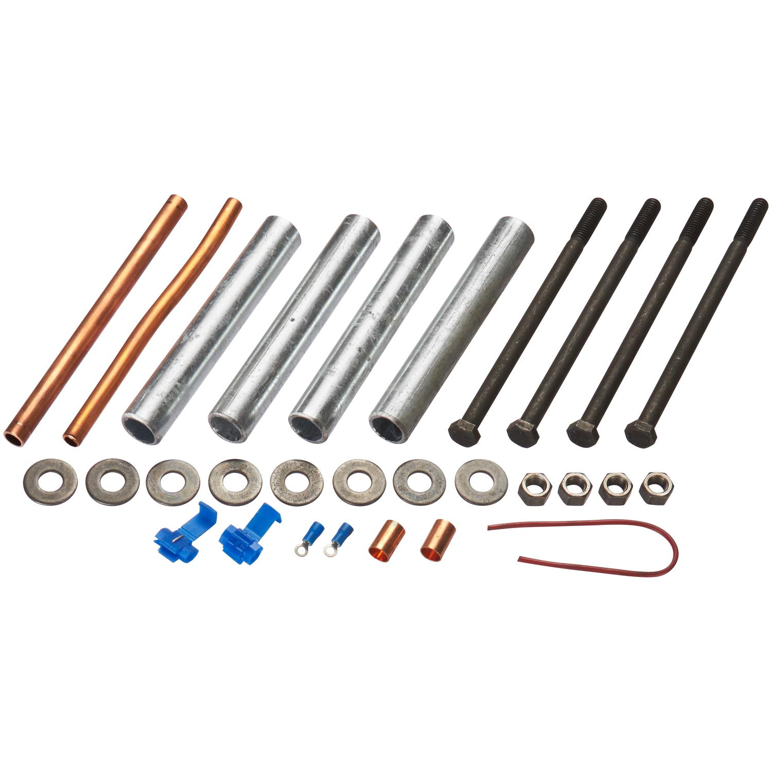 Fuel Pump Mounting Kit