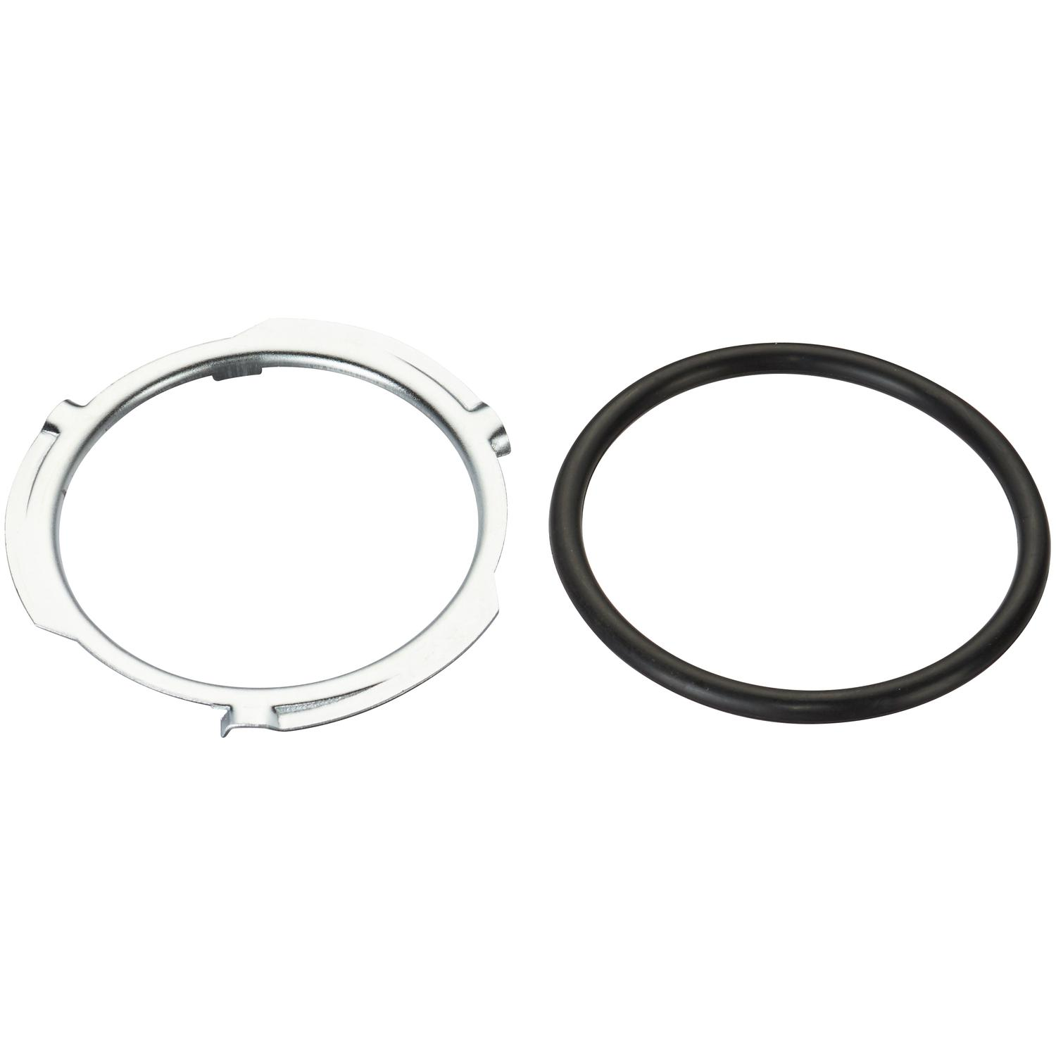 Fuel Tank Lock Ring