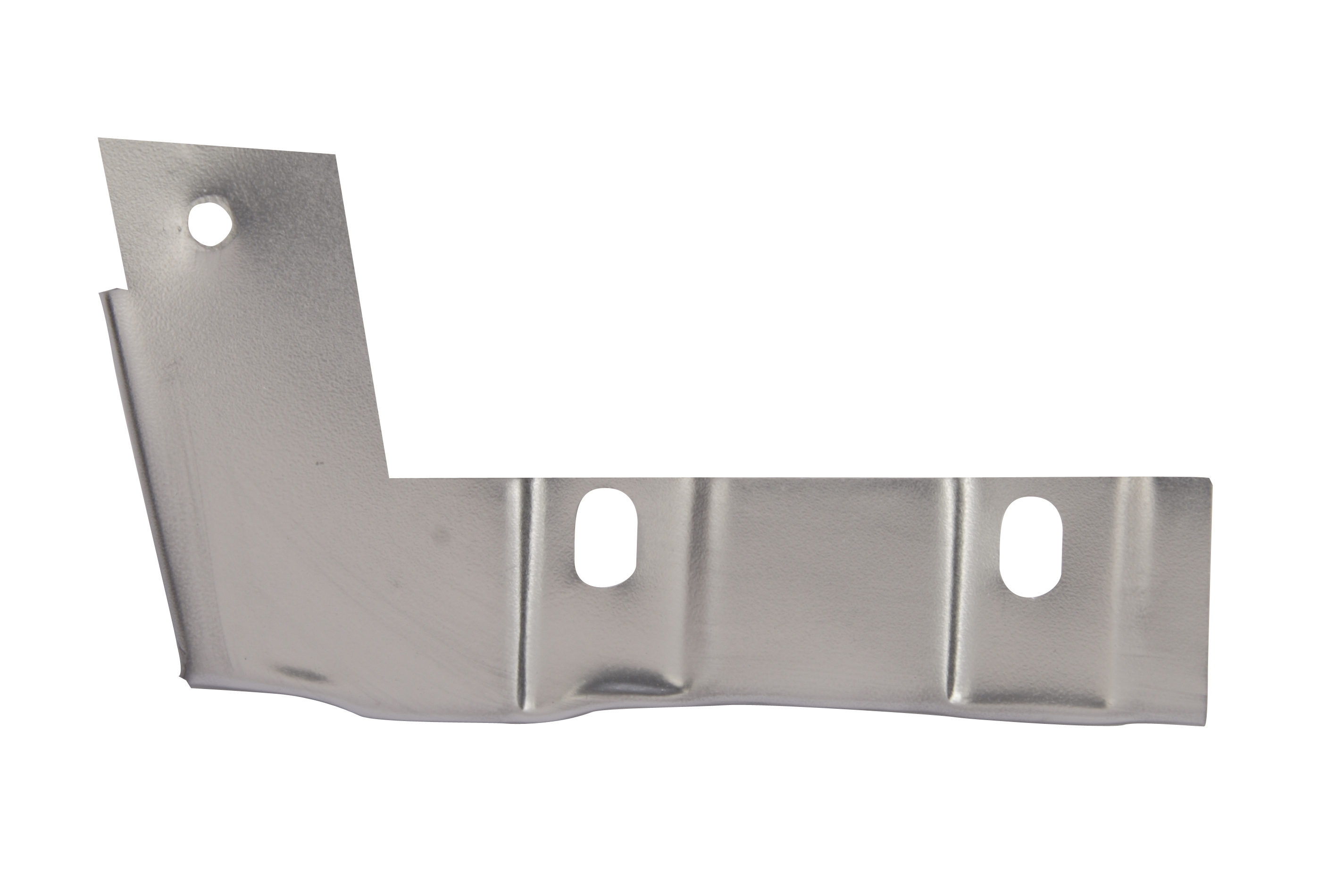 Headlight Bracket