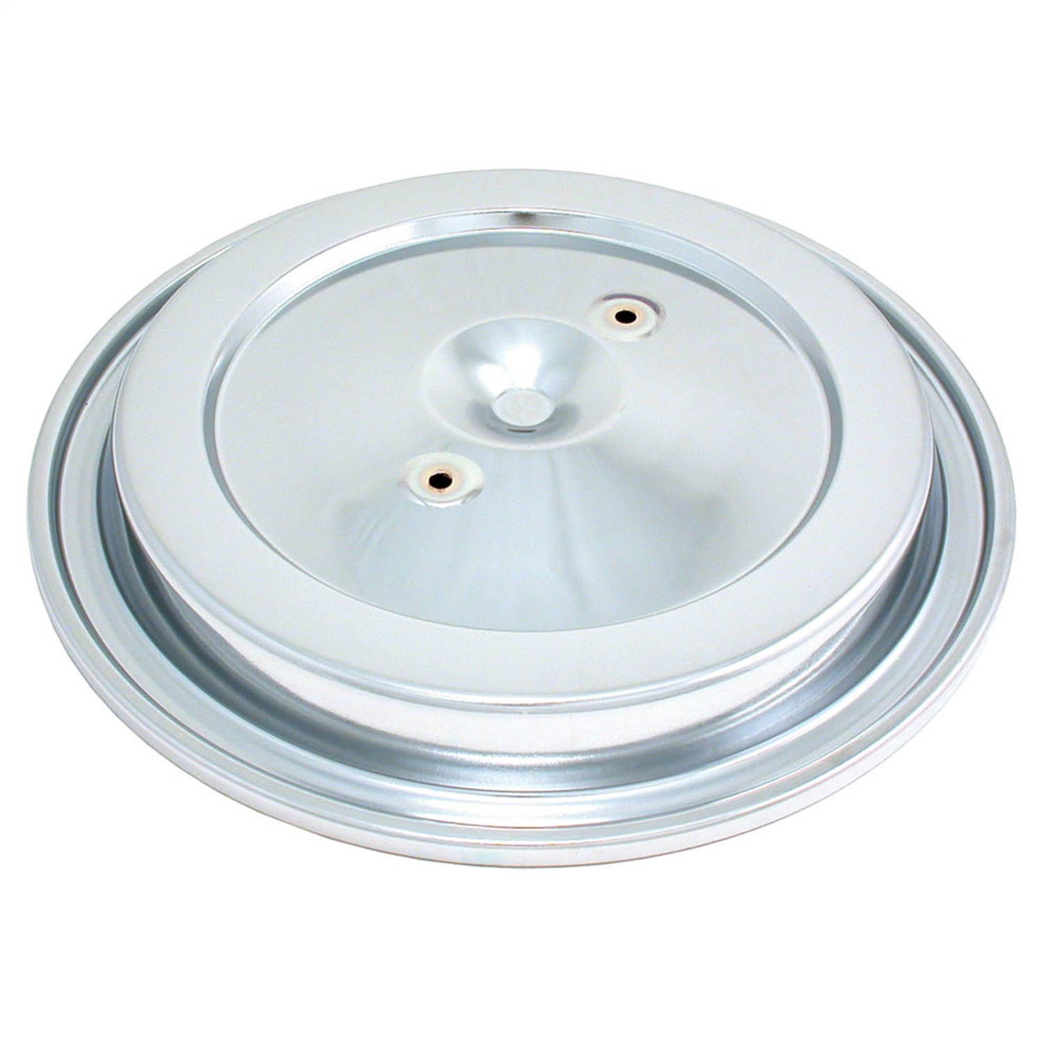 Air Cleaner Cover