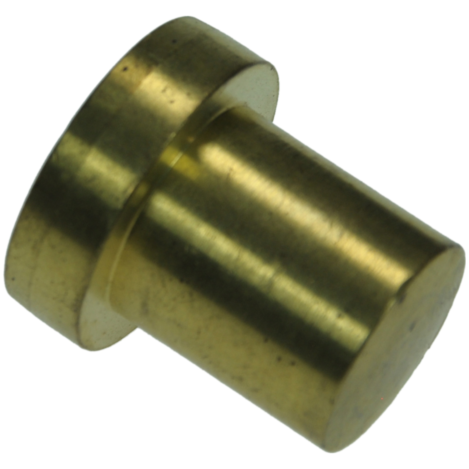 Engine Camshaft Thrust Button