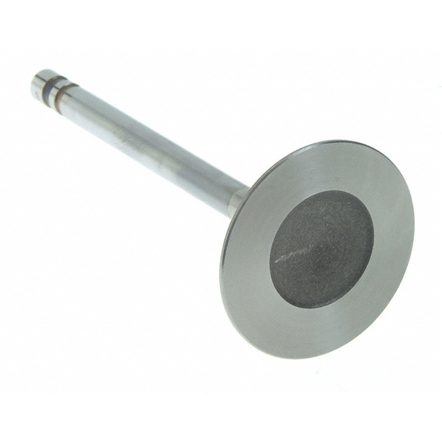 Engine Intake Valve