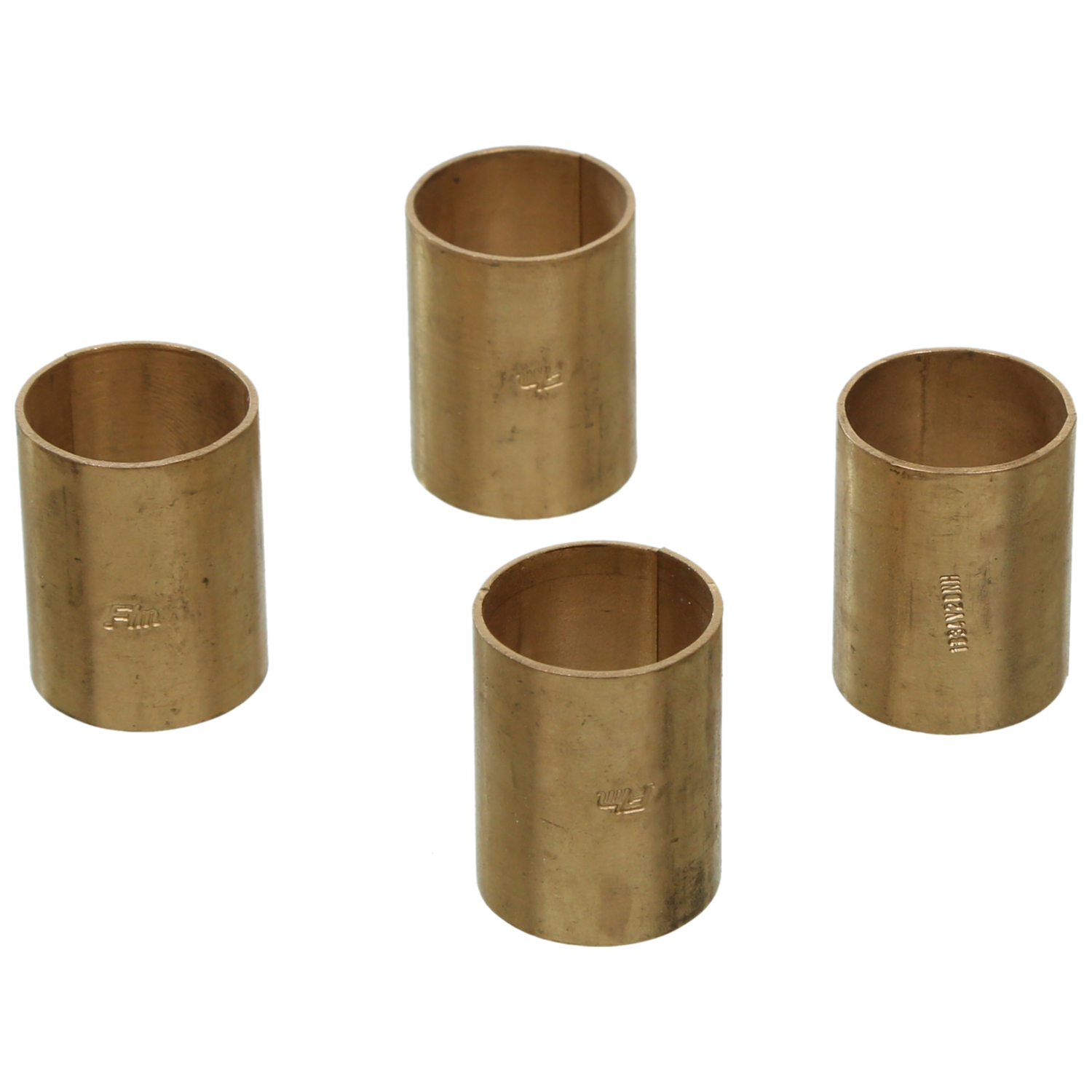 Engine Piston Wrist Pin Bushing