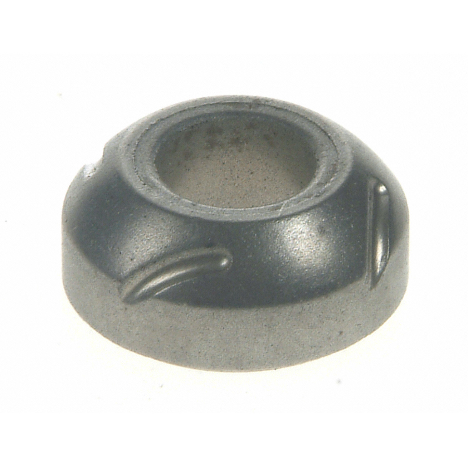 Engine Rocker Arm Ball