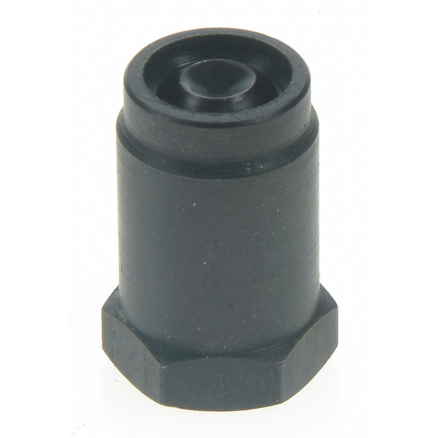 Engine Rocker Arm Nut