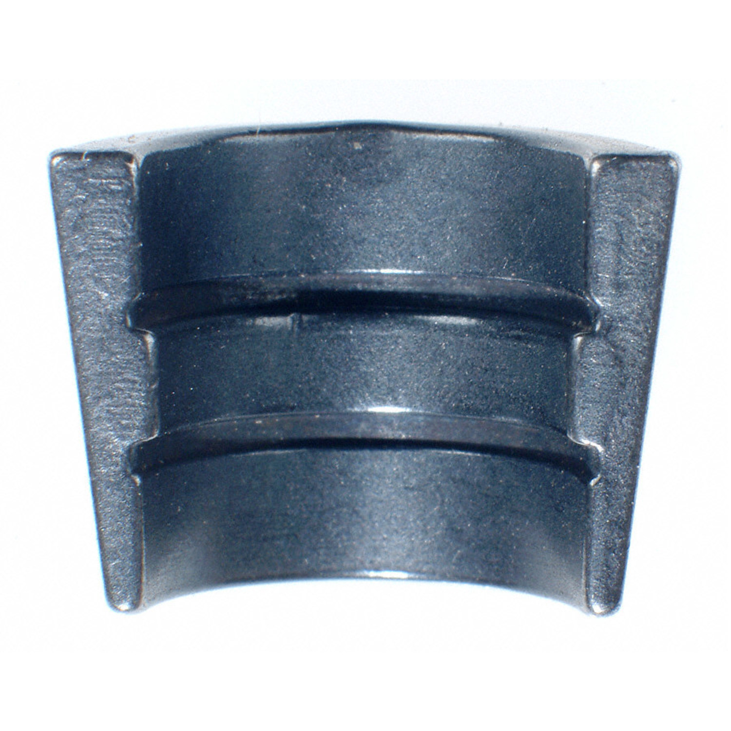 Engine Valve Spring Retainer Keeper
