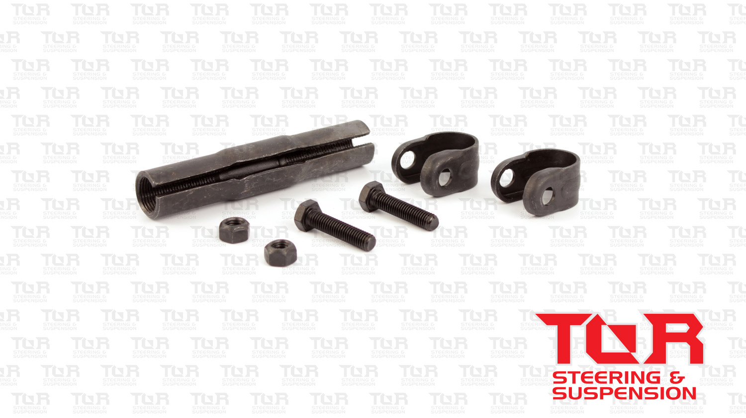 Steering Tie Rod End Adjusting Sleeve
