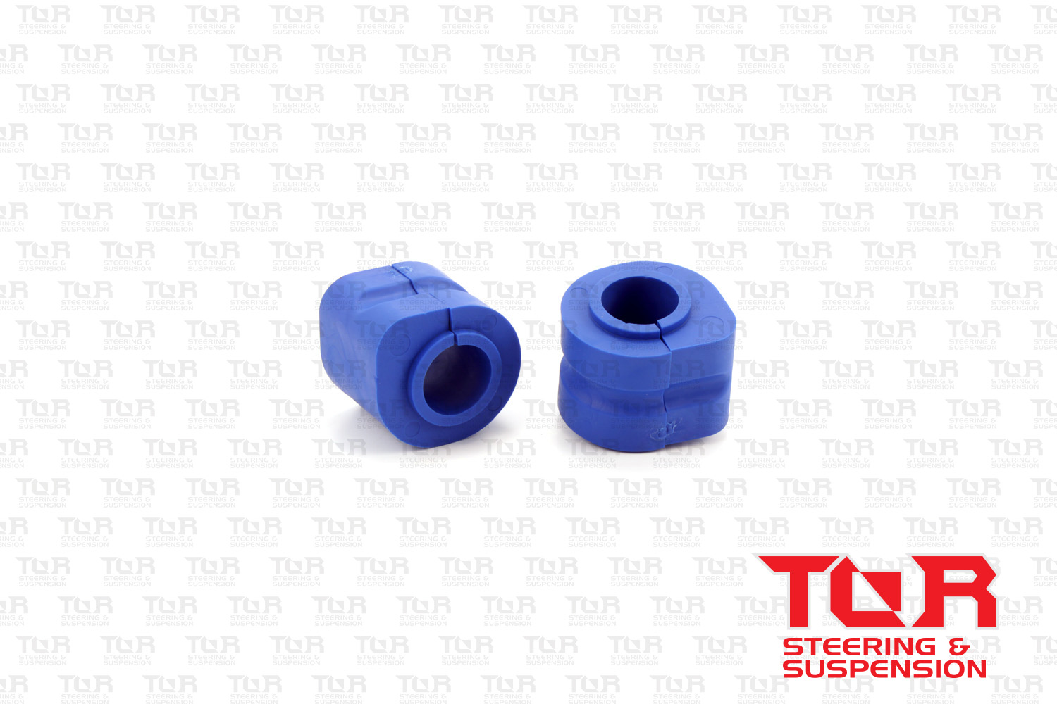 Suspension Stabilizer Bar Bushing Kit