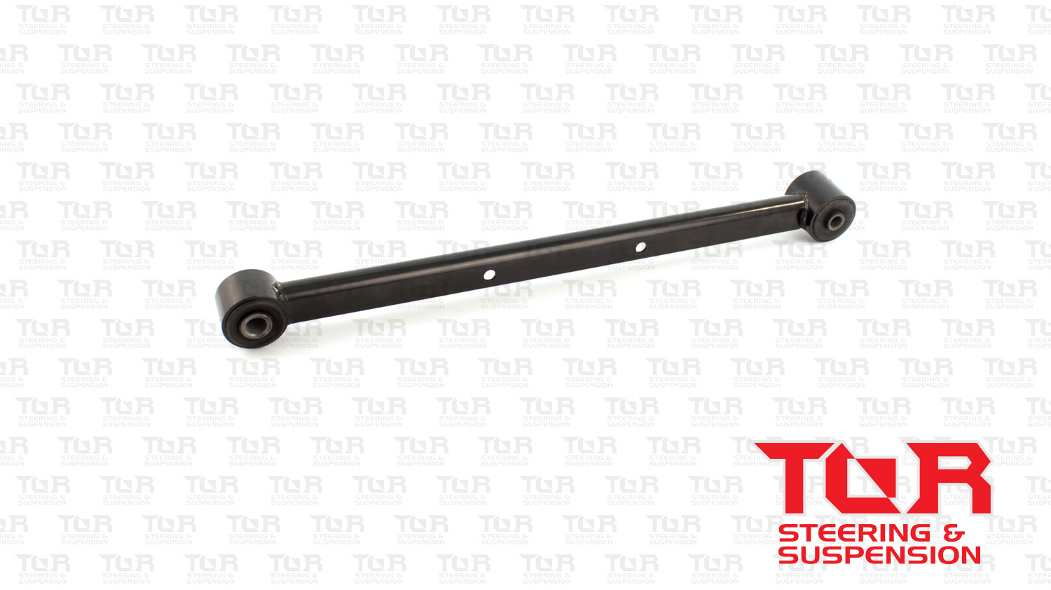 Suspension Trailing Arm