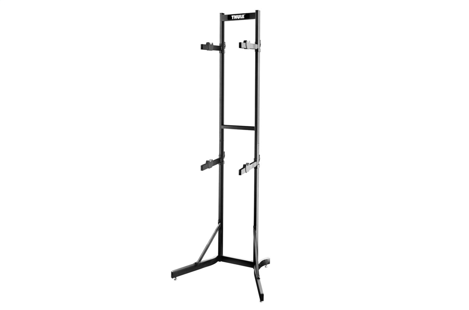 Bicycle Storage Stand