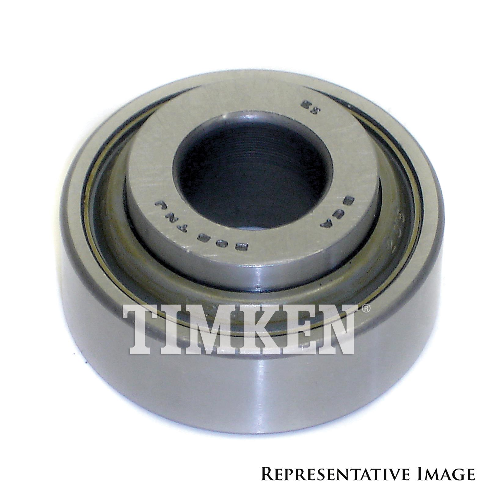 Automatic Transmission Final Drive Bearing