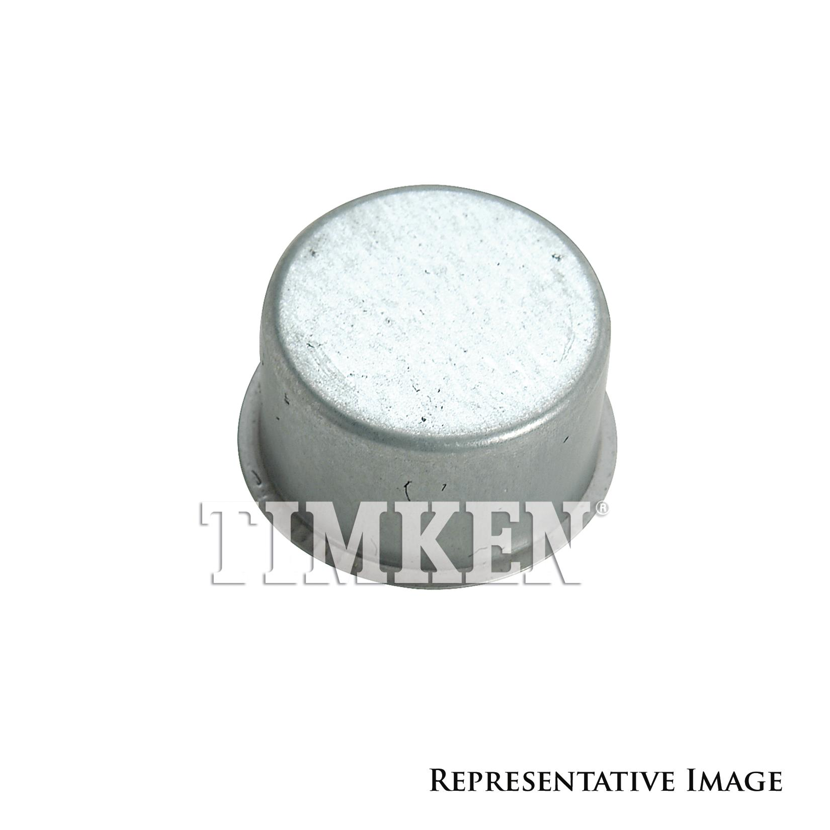 Manual Transmission Extension Housing Repair Sleeve