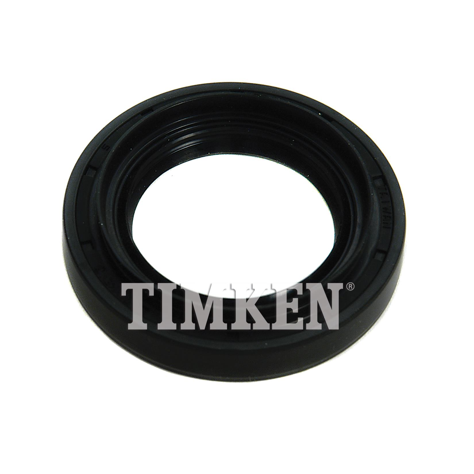 Manual Transmission Input Shaft Seal
