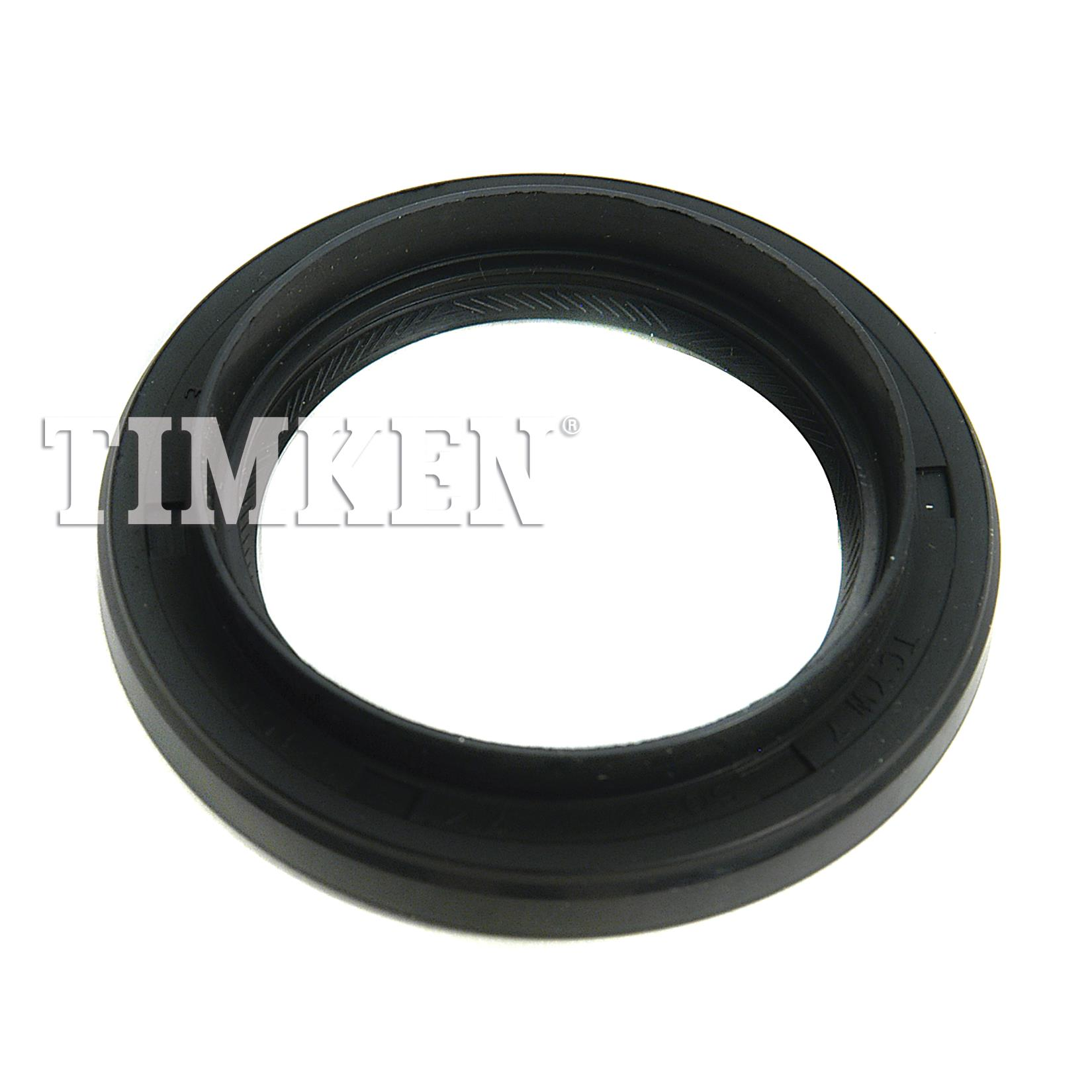 Transfer Case Side Gear Seal