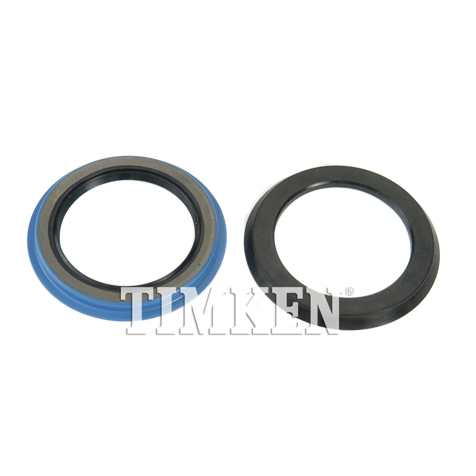 Wheel Seal Kit