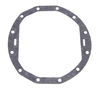 Differential Carrier Gasket