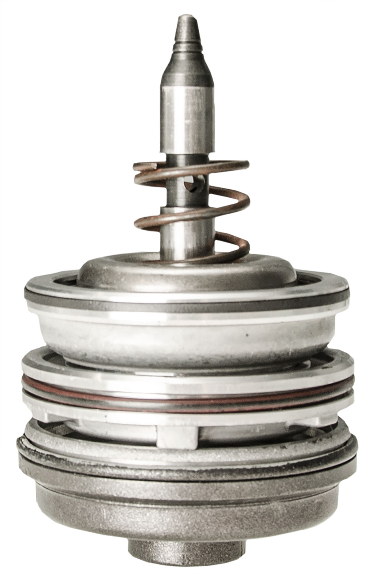 Automatic Transmission Band Servo Piston