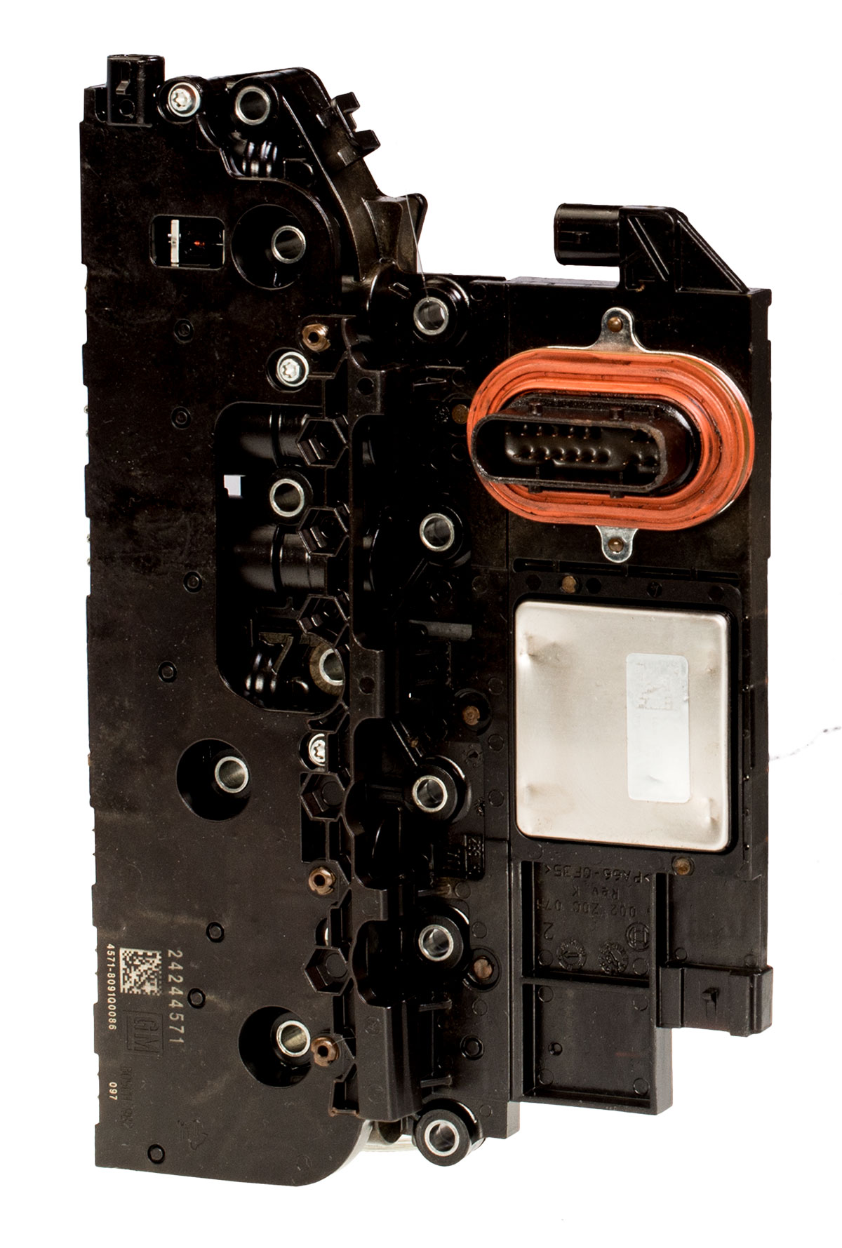 Automatic Transmission Control Module