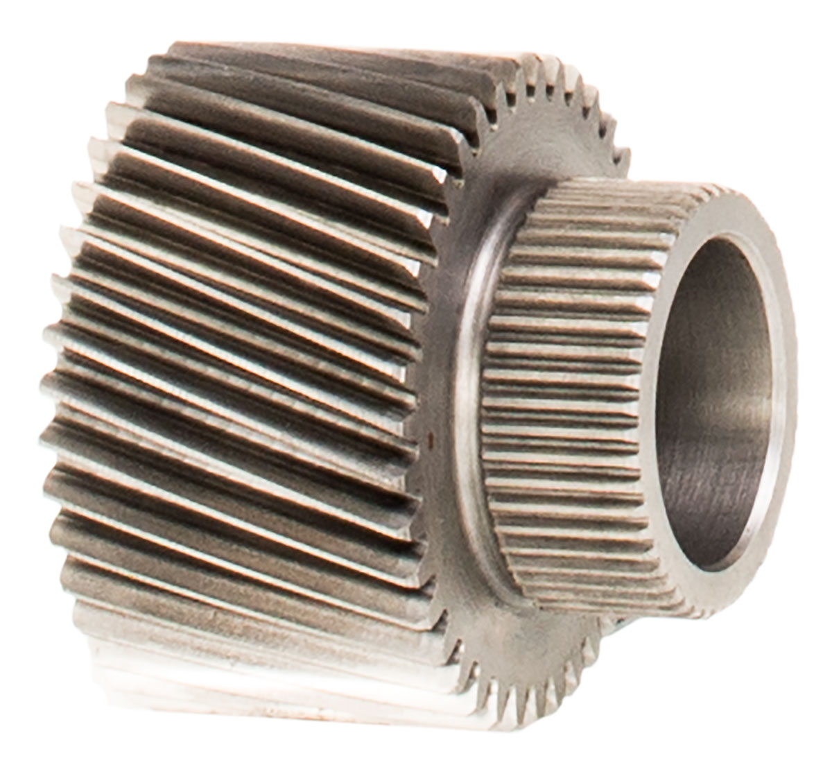 Automatic Transmission Differential Sun Gear